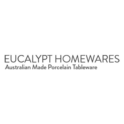 Show profile for eucalypthome