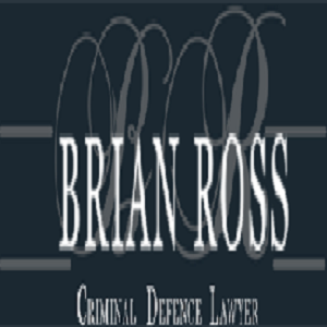 Show profile for Brian Ross Criminal Defence Lawyer (brianrosslaw)