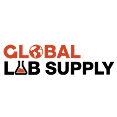 Show profile for globallab