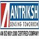 Show profile for antriksindia