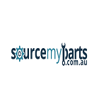 Show profile for sourceparts