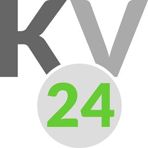 Show profile for Kredit24