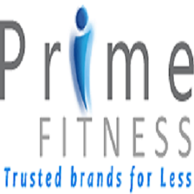 Show profile for primefitness