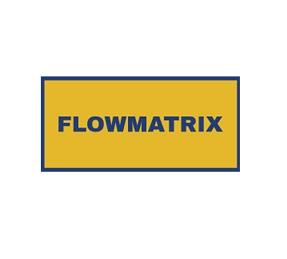 Show profile for FlowMatrix