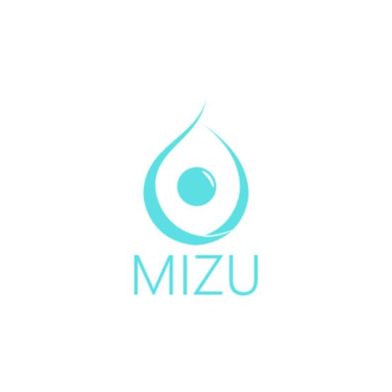 Show profile for mizutowel786