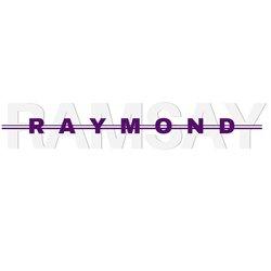 Show profile for rayramsay1