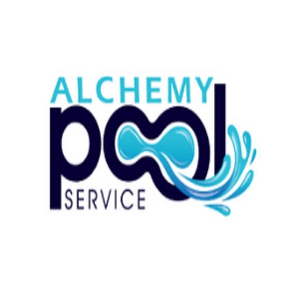 Show profile for alchemypo