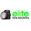 Show profile for elitetyre (elitetrye)