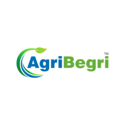 Show profile for agribegri