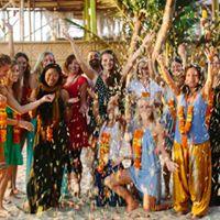 Show profile for ashtak yoga (ashtakyoga)