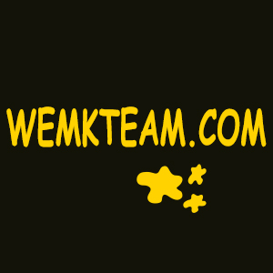 Show profile for wemkteamcom