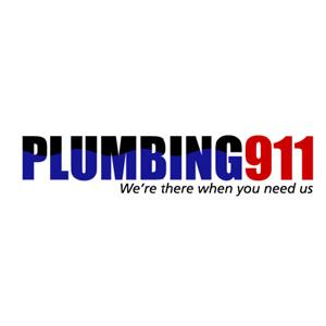 Show profile for plumbing911