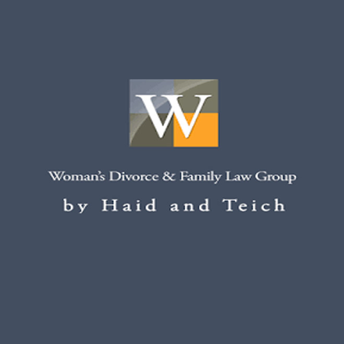 Show profile for womensfamily
