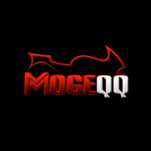 Show profile for mogeqq