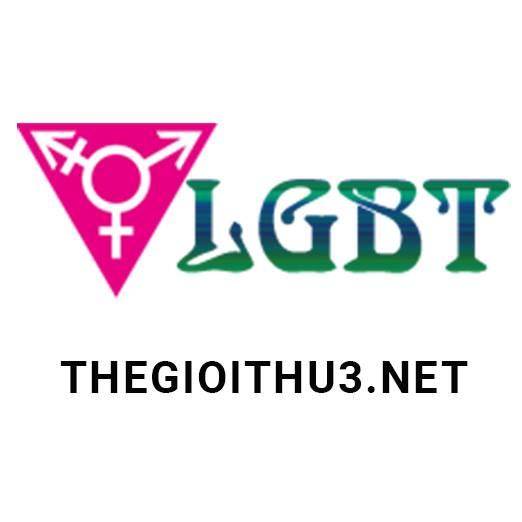Show profile for thegioithu3