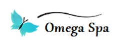Show profile for omegaspa