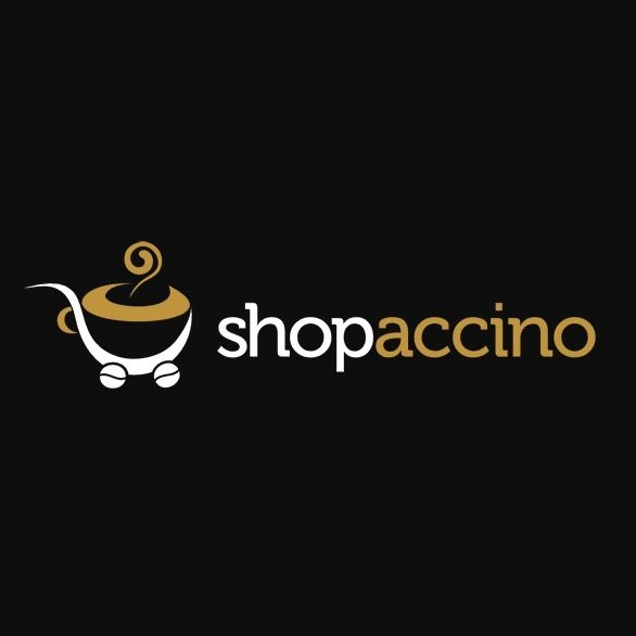 Show profile for Shopaccino