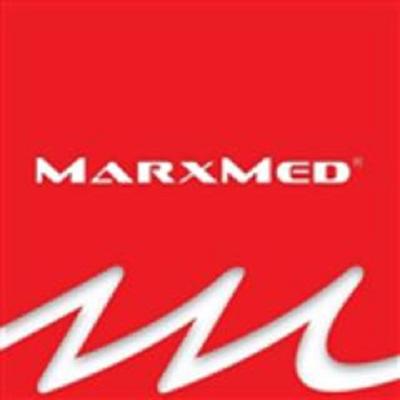 Show profile for Mrxmedonline