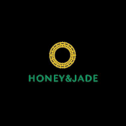 Show profile for honeyxjade
