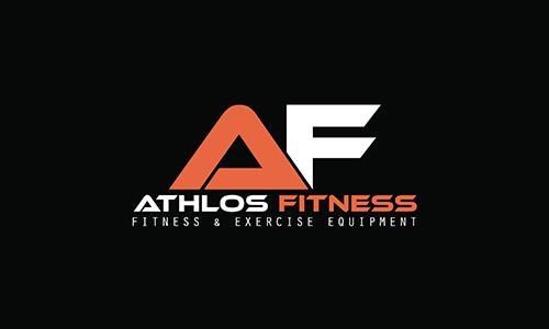 Show profile for athlosfitnes