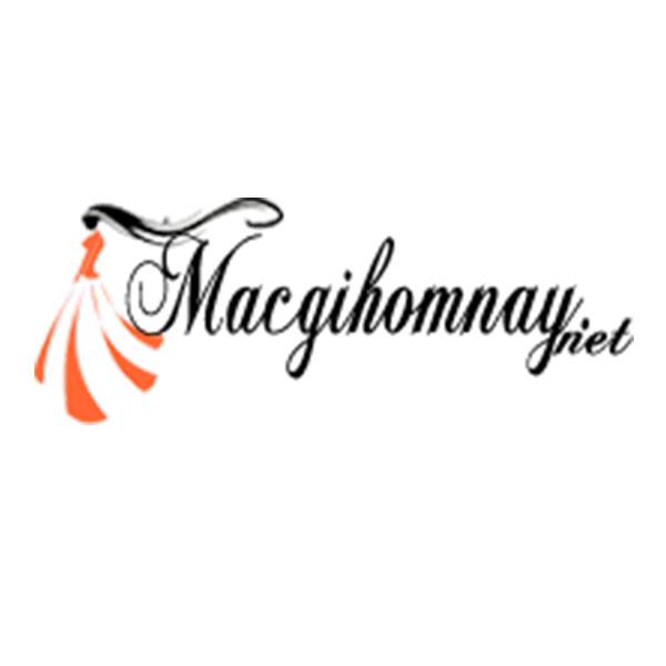 Show profile for macgihomnay
