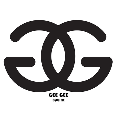 Show profile for geegeeequine