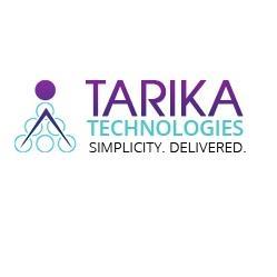 Show profile for tarikatech