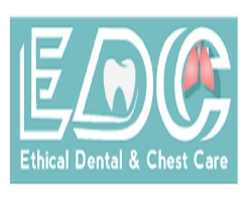 Show profile for EthicalDent