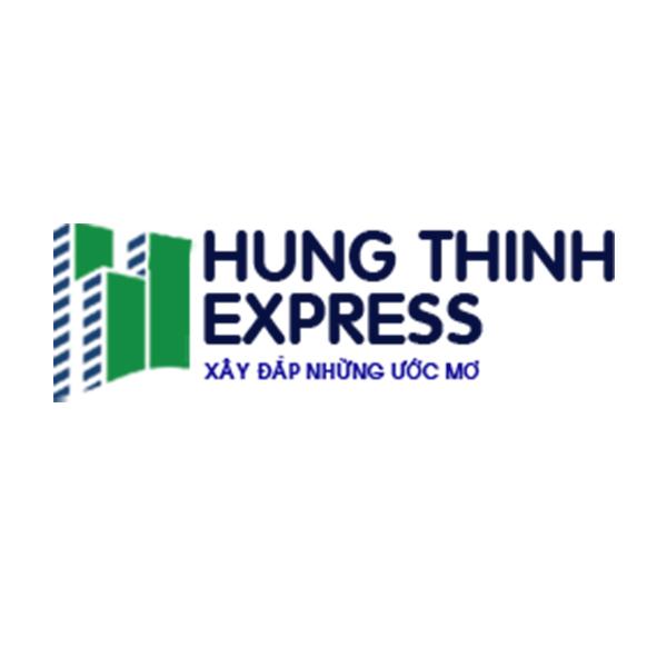 Show profile for hungthinhex