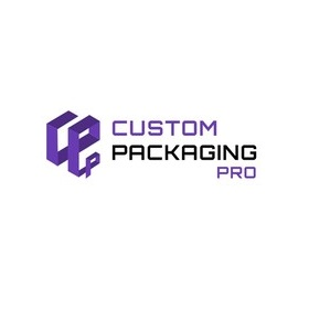 Show profile for custompackag
