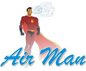 Show profile for AirManLLC