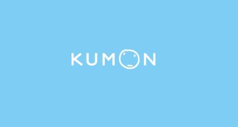 Show profile for KumonGlobal