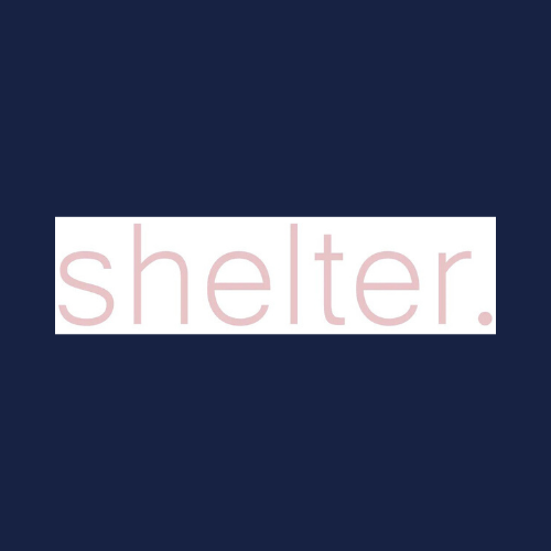 Show profile for Shelter92