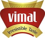 Show profile for vimalagro