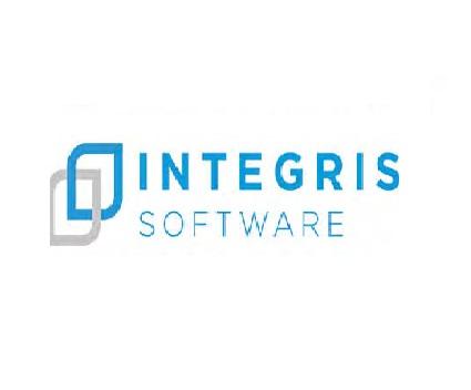 Show profile for Integris Software (integrissoft)