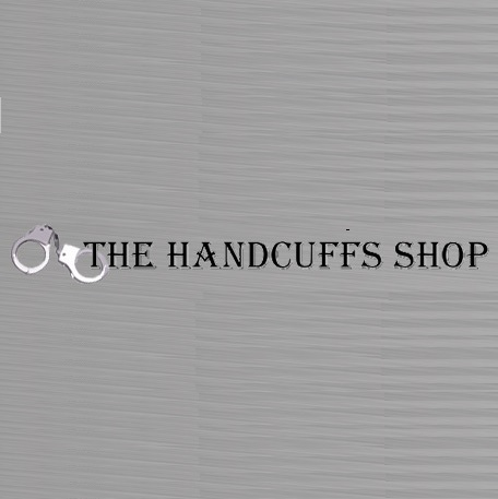 Show profile for handcuffshop