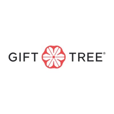 Show profile for giftbaskets2