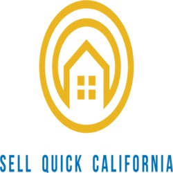 Show profile for Sell Quick California, LLC (marcinvestor)
