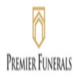 Show profile for funeralarran