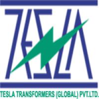 Show profile for trasformer