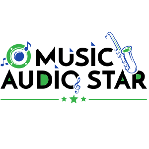 Show profile for musicaudiost