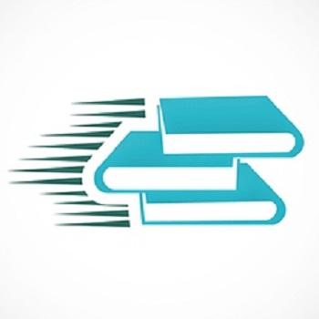 Show profile for jceconomics