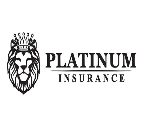 Show profile for platinumohio