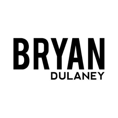 Show profile for bryanc01