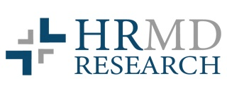 Show profile for hrmdresearch