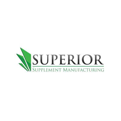 Show profile for supplementca