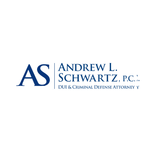 Show profile for andrewschwar