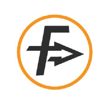 Show profile for fountainforw