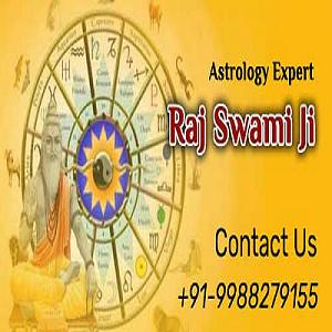 Show profile for rajswamiji