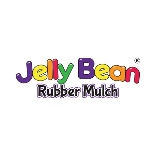 Show profile for jellybeanr
